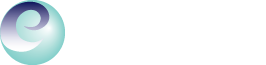 East Preston Dental Clinic logo